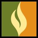 COLUMBIA GREENE COMMUNIY COLLEGE