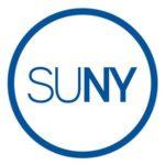 SUNY Empire State