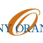 SUNY Orange