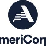ShoreCorps the AmeriCorps Program at Salisbury University